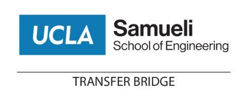 UCLA Samueli Engineering Course Review Bridge