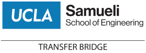 Engineering Transfer Bridge Program